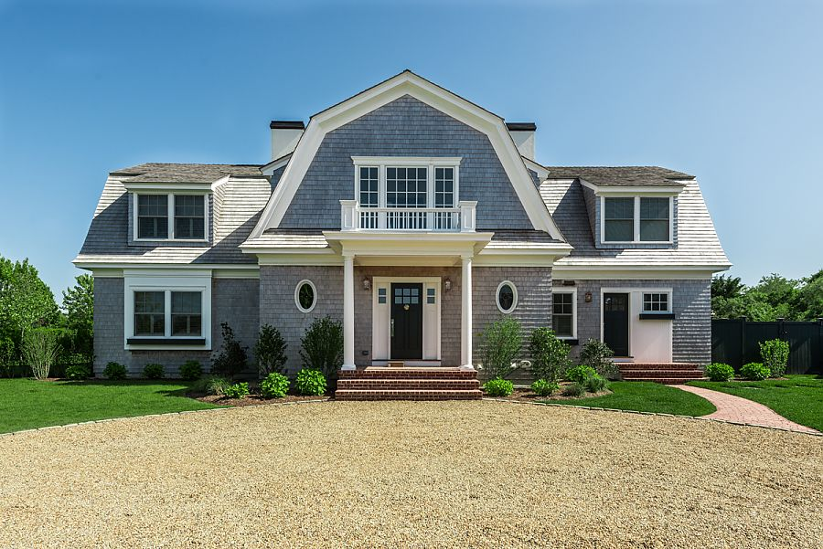 edgartown vacation rental homes