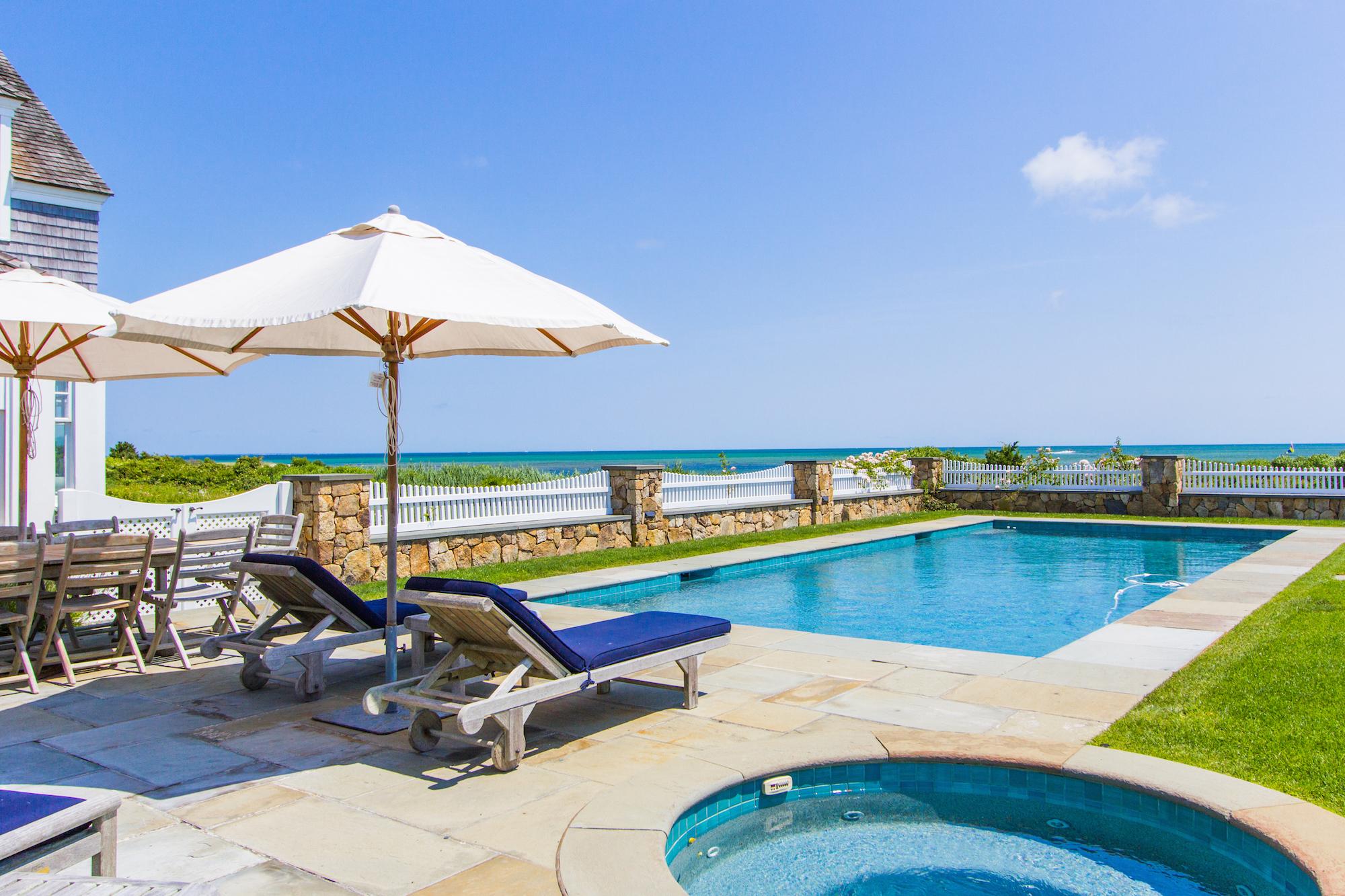 Martha 39 S Vineyard Rentals Vacation Rentals Real Estate