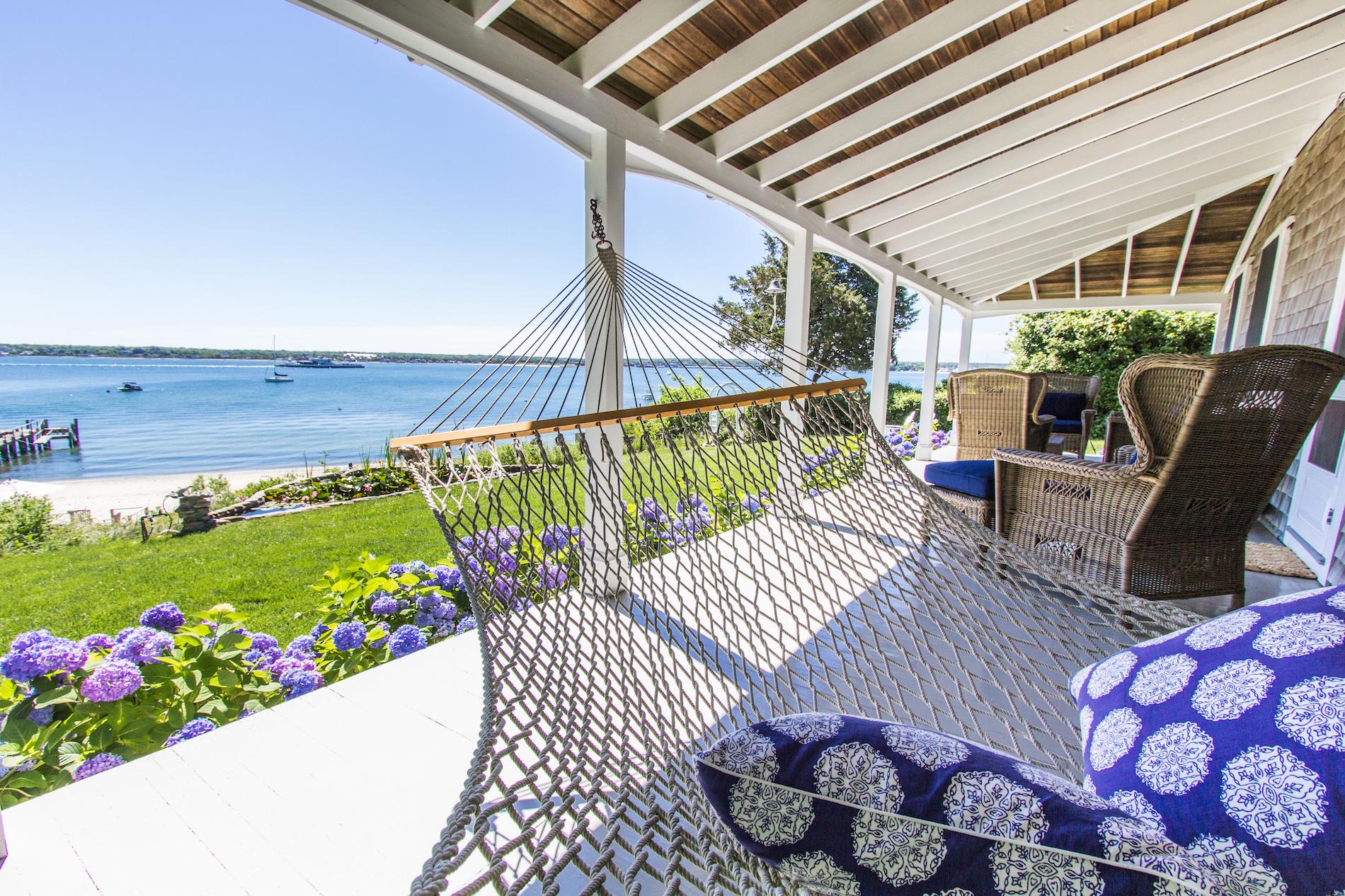 Martha S Vineyard Vacation Rentals Plan Your Martha S Vineyard