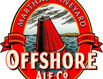 Offshore Ale Co. Logo