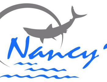 Nancy's Snack Bar Logo