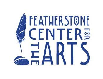 Featherstone Center for the Arts | Martha's Vineyard Vacation Rentals