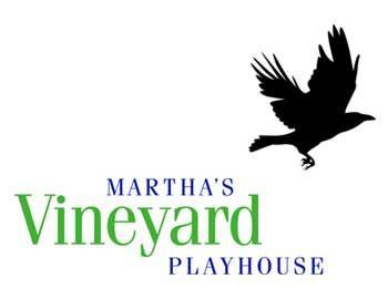 Martha's Vineyard Playhouse | Martha's Vineyard Vacation Rentals