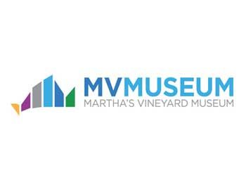 Martha's Vineyard Museum | Martha's Vineyard Vacation Rentals