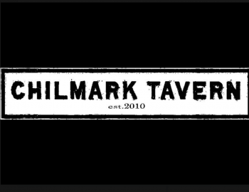 Chilmark Tavern Logo
