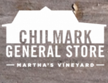 Chilmark Gneral Store Logo