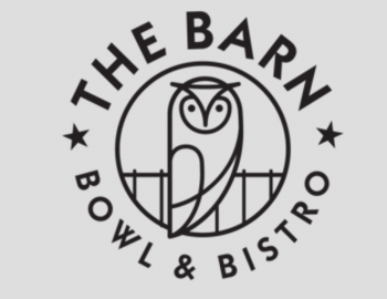 The Barn Bowl and Bistro Logo