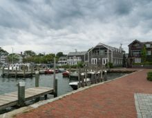 Martha's Vineyard Vacation Rental Rainy Day Activities