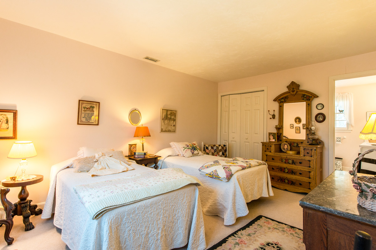 16 bedroom vacation rental - 28 images - epo guesthouse 5 bedroom ...